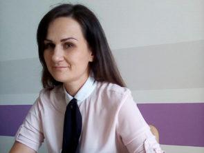 Вильчинская Наталья Викторовна