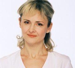 Баженова Ирина Алексеевна